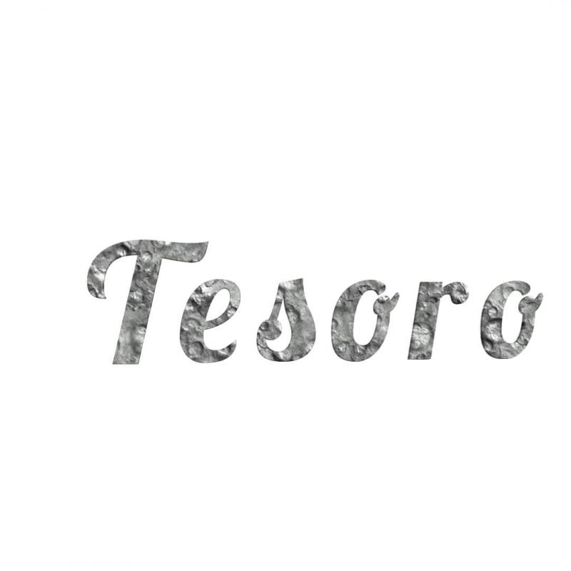 Tesoro - Renovations - Alterations - Construction - Design