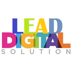 leaddigitalsolution