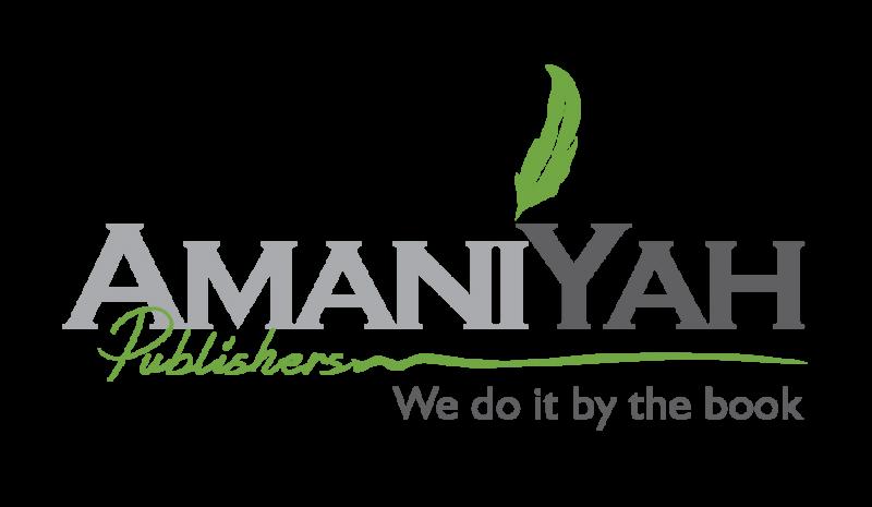 Amaniyah
