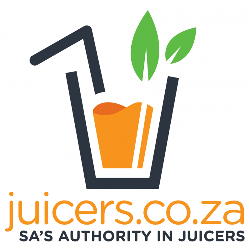Juicers South Africa